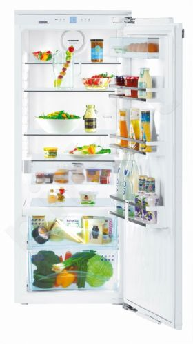 Įmontuojamas šaldytuvas LIEBHERR IKBP 2750