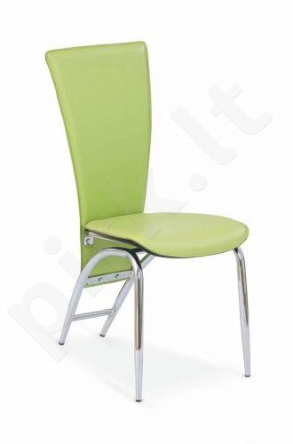 K46 kėdė