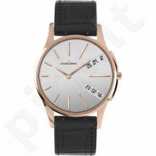 Vyriškas laikrodis Jacques Lemans 1-1788F