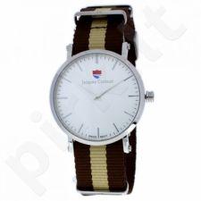 Vyriškas laikrodis Jacques Costaud JC-1SWN07