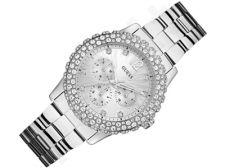Guess Dazzler W0335L1 moteriškas laikrodis