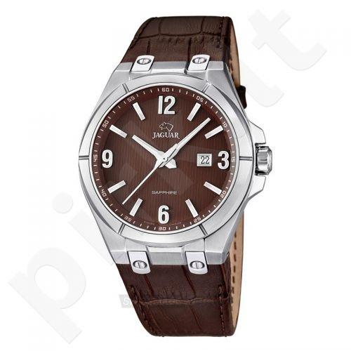 Vyriškas laikrodis Jaguar J666/3