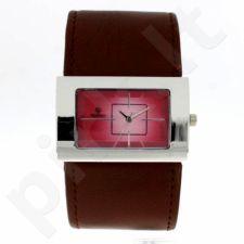 Moteriškas laikrodis PERFECT PRF-K06-052