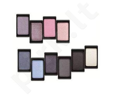 Artdeco akių šešėliai Pearl, kosmetika moterims, 0,8g, (96 Pearly Smokey Red Violet)