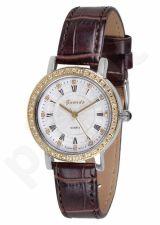 Laikrodis GUARDO 10591-6