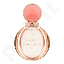 Bvlgari Rose Goldea, EDP moterims, 90ml