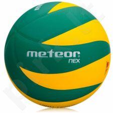 Tinklinio kamuolys Meteor Nex 10075