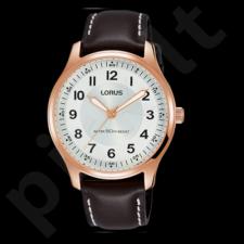 Universalus laikrodis LORUS RG218MX-9
