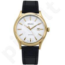 Vyriškas laikrodis Adriatica A2804.1213Q