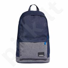 Kuprinė Adidas Linear Classic Backpack Casual DT8643