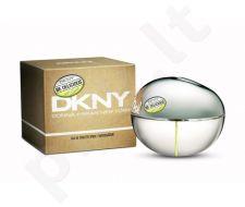 DKNY Be Delicious, tualetinis vanduo (EDT) moterims, 100 ml