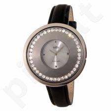 Stilingas Elite laikrodis E52892-204