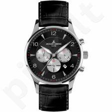 Vyriškas laikrodis Jacques Lemans 1-1654A