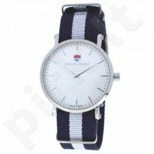 Vyriškas laikrodis Jacques Costaud JC-1SWN08