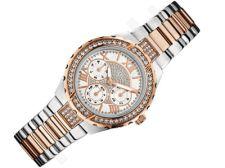 Guess Viva W0111L4 moteriškas laikrodis