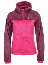 Vėjo neperpučiama striukė Nike Racer Woven Jacket