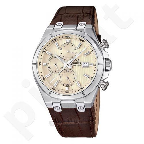 Vyriškas laikrodis Jaguar J667/1