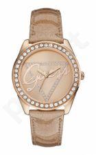 Moteriškas GUESS laikrodis GUESS W0023L4