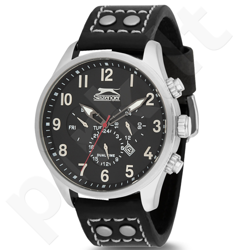 Vyriškas laikrodis Slazenger Think tank SL.01.1099.2.05