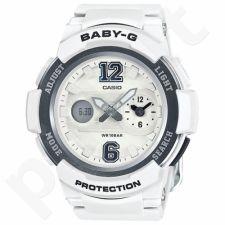 Moteriškas Casio moteriškas laikrodis BGA-210-7B1ER