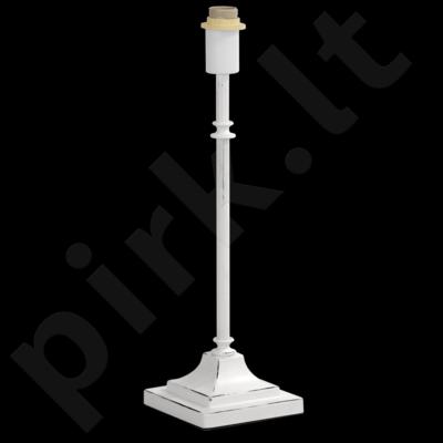 Stalinis šviestuvas EGLO 49313 | 1+1 VINTAGE