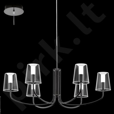 Pakabinamas šviestuvas EGLO 95005 | NOVENTA