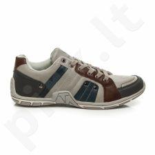 TOPLAY Laisvalaikio batai