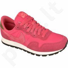 Sportiniai bateliai  Nike Sportswear Air Pegasus 93 W 828403-600