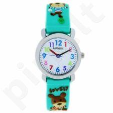 Vaikiškas laikrodis FANTASTIC FNT-S203 Vaikiškas laikrodis