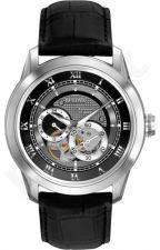 Laikrodis vyriškas automatinis Bulova 96A135