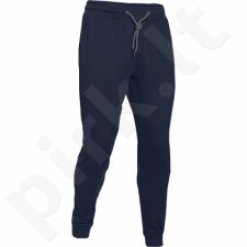 Sportinės kelnės Under Armour Tricot Trousers Tapered Leg M 1272412-410