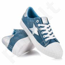 YES MILE Laisvalaikio batai