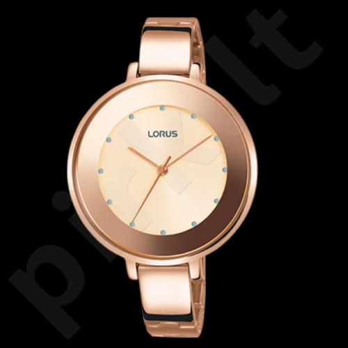 Moteriškas laikrodis LORUS RG220MX-9