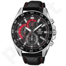 Vyriškas laikrodis Casio EFV-550L-1AVUEF