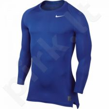 Marškinėliai termoaktyvūsNike Pro Cool Compression M 703088-480