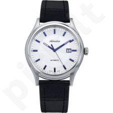 Vyriškas laikrodis Adriatica A2804.52B3A
