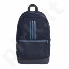Kuprinė Adidas Linear Classic Backpack 3 Stripes DZ8263