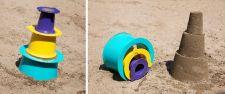 Smėlio formelės Alto