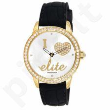 Stilingas Elite laikrodis E52929-001