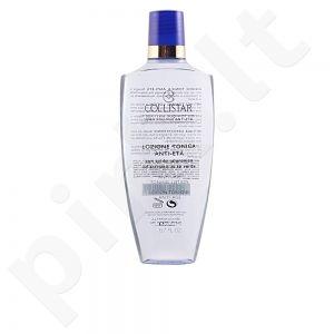 COLLISTAR ANTI-AGE toning lotion 200 ml Pour Femme