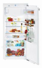 Įmontuojamas šaldytuvas LIEBHERR IKB 2354