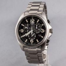 Vyriškas laikrodis Citizen AS4030-59E