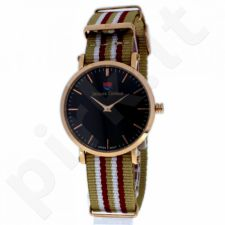 Moteriškas laikrodis Jacques Costaud JC-2RGBN01