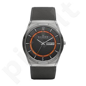 Laikrodis SKAGEN SKW6007