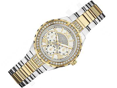 Guess Viva W0111L5 moteriškas laikrodis