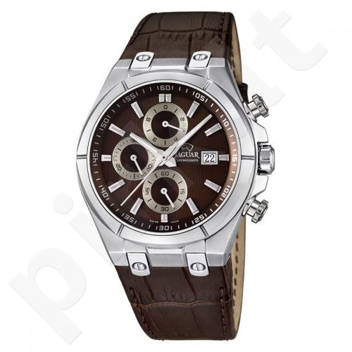 Vyriškas laikrodis Jaguar J667/2
