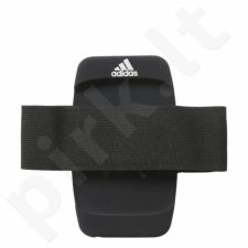 Dėklas ant rankos Adidas Run Media Arm Pocket AA2238