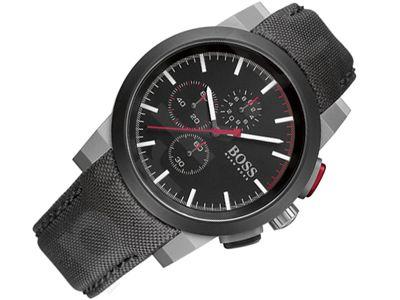 Hugo Boss 1512979 vyriškas laikrodis-chronometras