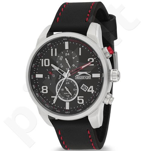 Vyriškas laikrodis Slazenger Think tank SL.01.1246.2.01