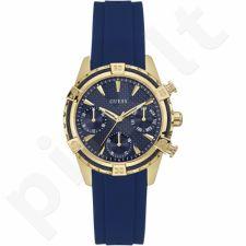 Moteriškas GUESS laikrodis W0562L2